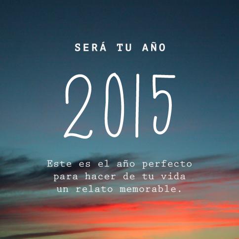 AÑO2015-01