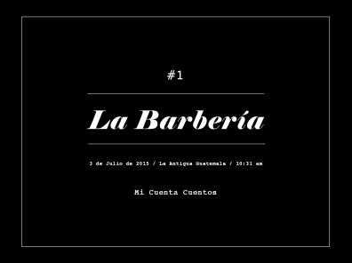 La-Barbería-01
