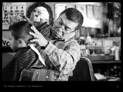 La-Barbería-03