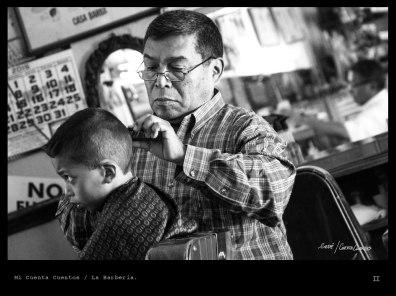 La-Barbería-04