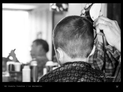 La-Barbería-06