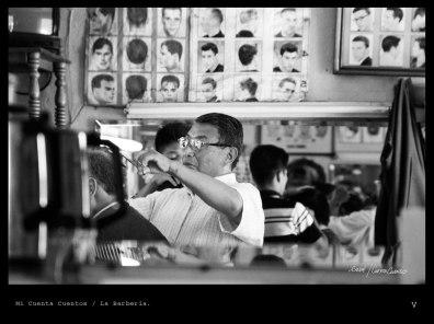 La-Barbería-07