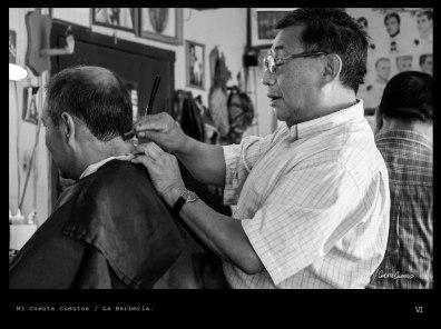 La-Barbería-08