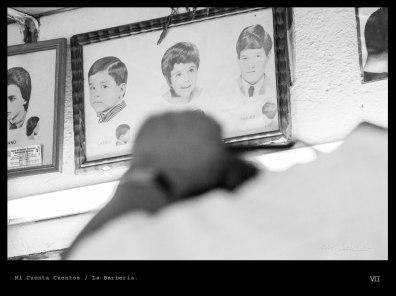 La-Barbería-09