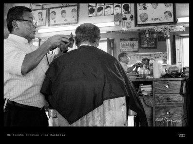 La-Barbería-10