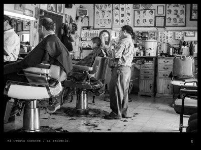 La-Barbería-12